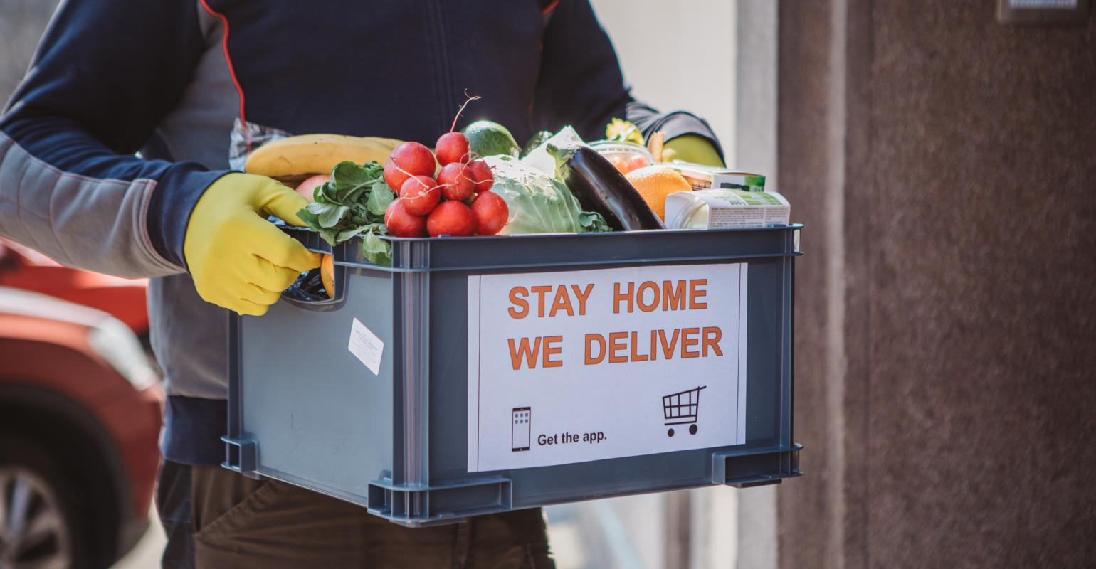 same day grocery delivery malaysia