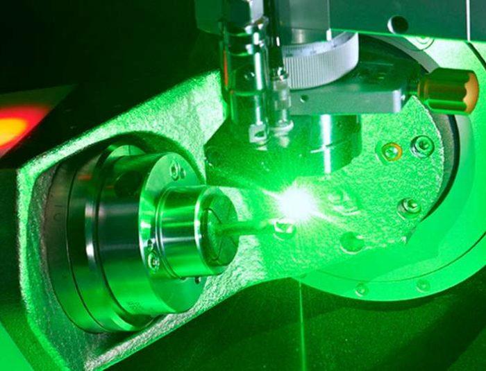 fabrication with machining in malaysia